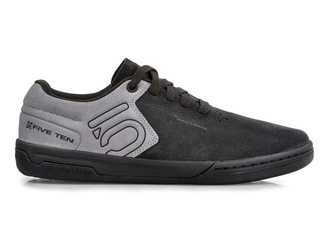 Five Ten Danny MacAskill Shoes Men Black/Grey